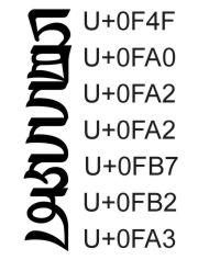 em_u0F4F0FA00FA10FA20FA30FB2.png