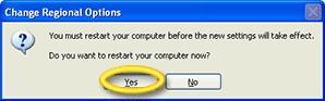 uniscribe17d_windowsNeedsToReboot.png