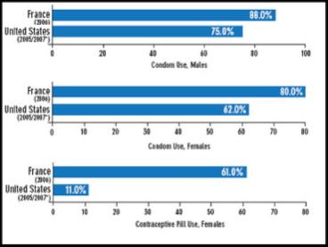Statistiques de l'ducation - educationgouvqcca