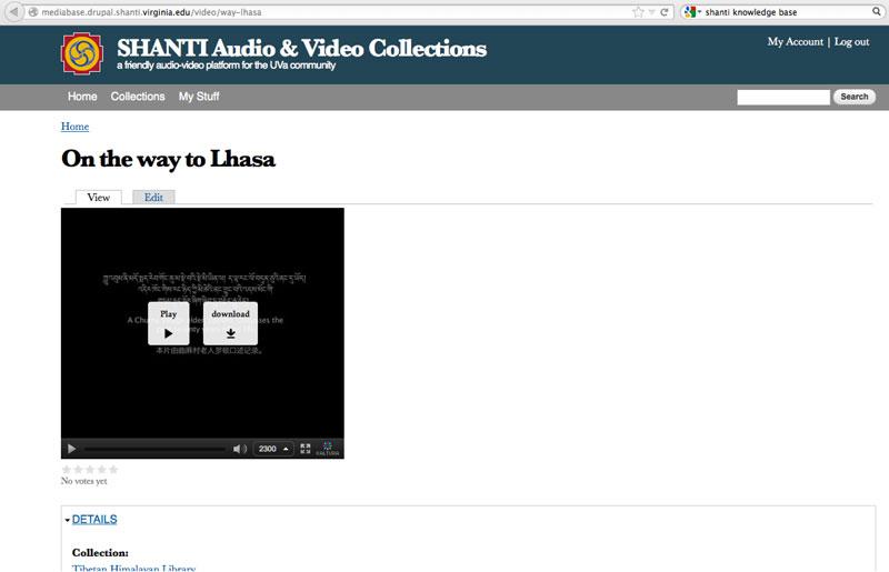 1-title-screen.jpg