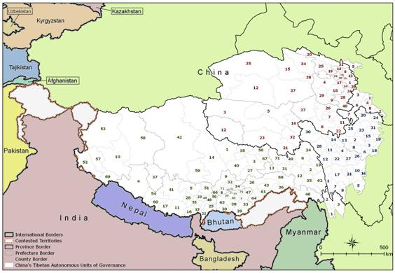 map_county.jpg