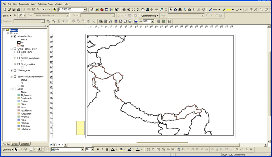 map_lines.jpg