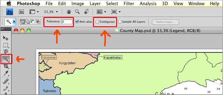 map_magicwandtool.jpg
