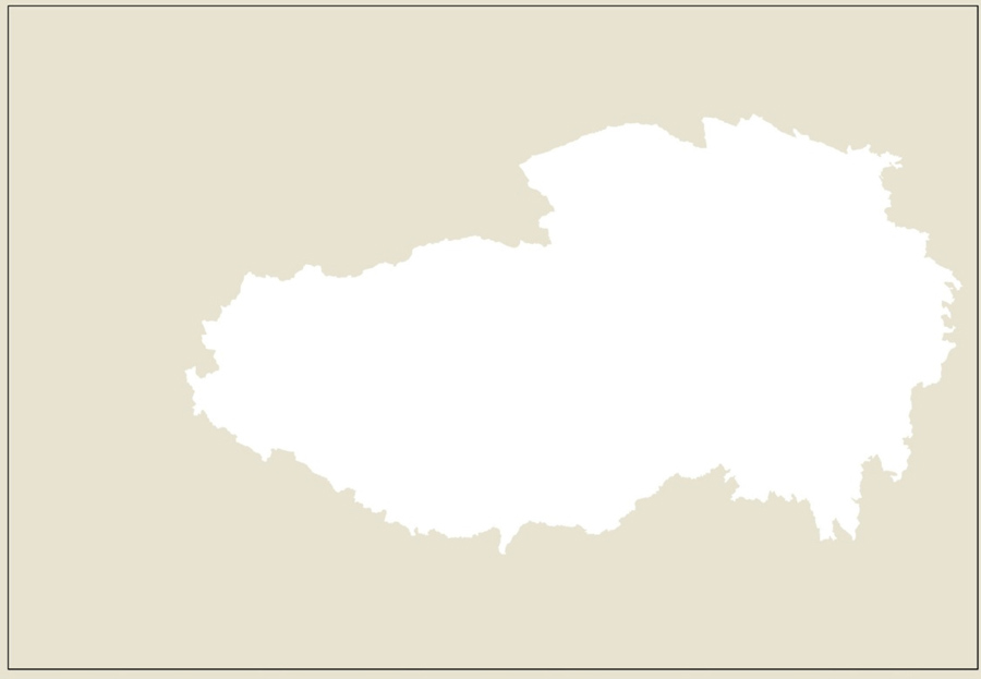 map_white_result.jpg